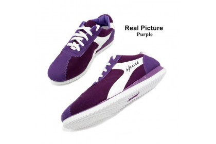 Fashionhomez 8000 Korean Sports Shoes ( size 36 , 38 , 39 , 40 )